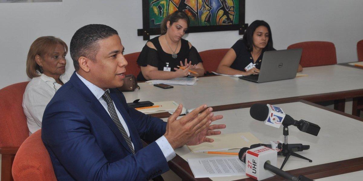 CNS anuncia aumento para completar 20% aprobado al Salario Mínimo Privado No Sectorizado