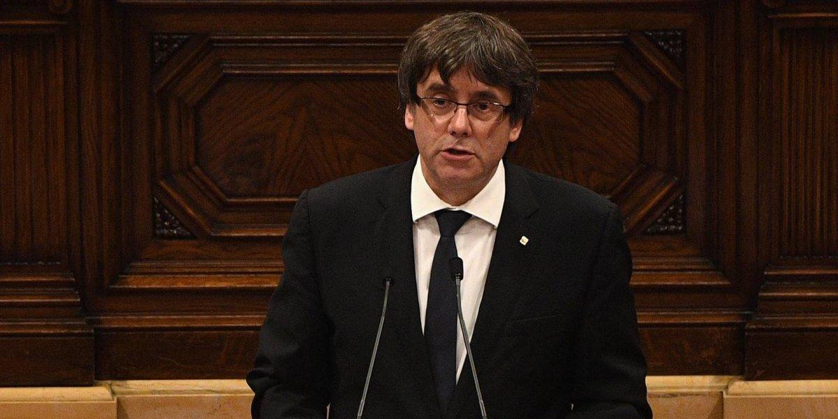 ¿Qué es lo que viene para España y Cataluña?