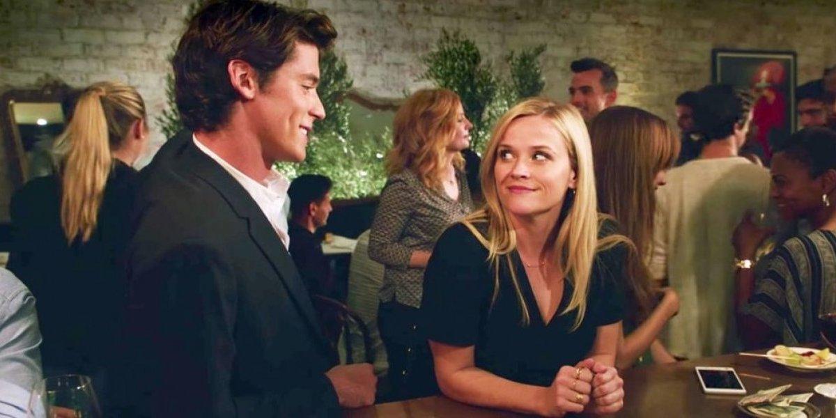 """Reese Witherspoon demuestra que las comedias románticas siguen vigentes con """"Home Again"""""""