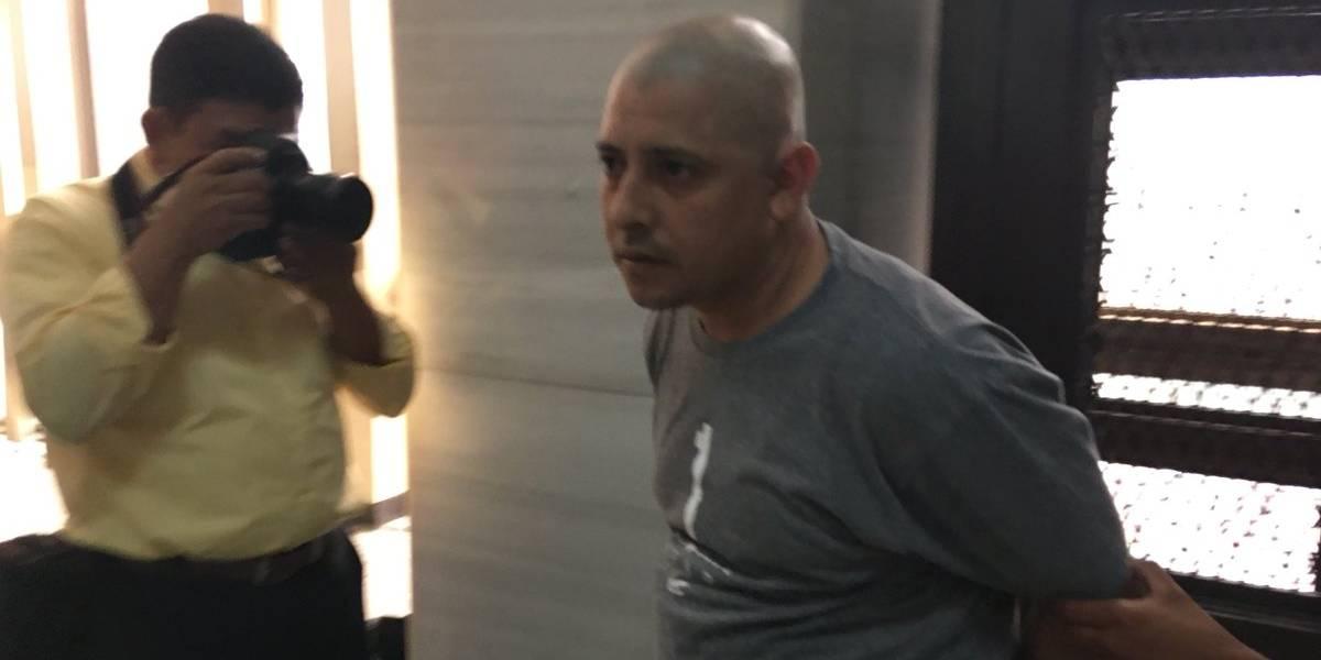 Tribunal absuelve a dos y condena a un sicario de dos periodistas