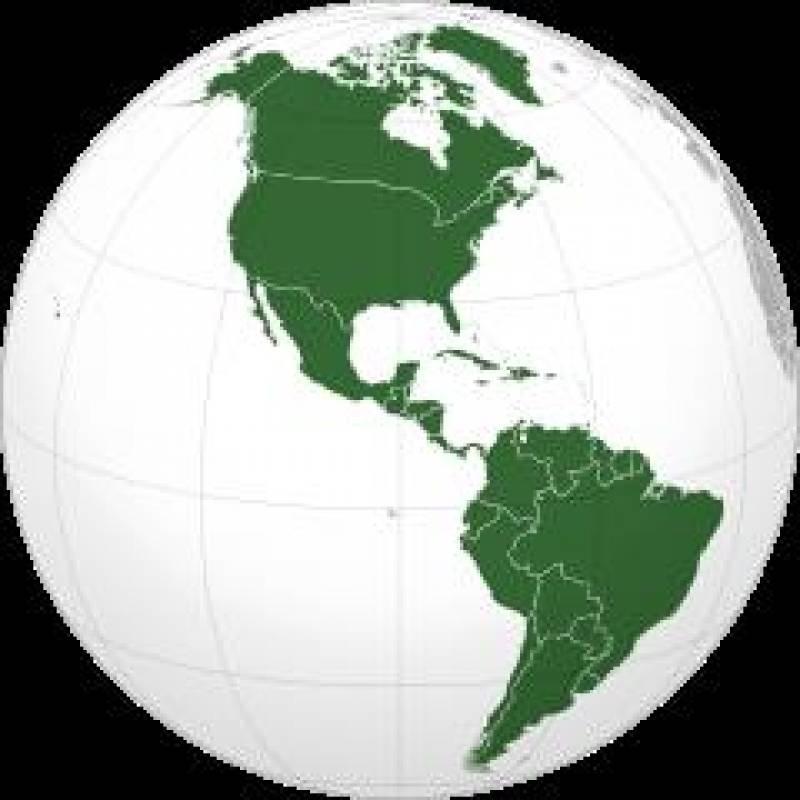VENEZUELA: Conoce lo que sucedió el 12 de octubre de 1492