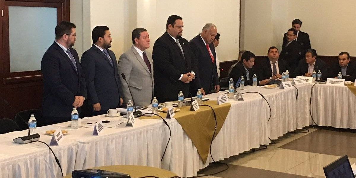 Comunicaciones alcanza acuerdo con Odebrecht para liberar tramo carretero