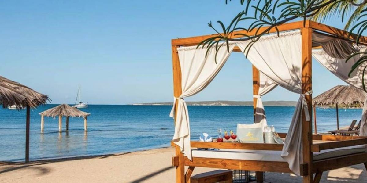 Copamarina Beach Resort & Spa reabre sus puertas