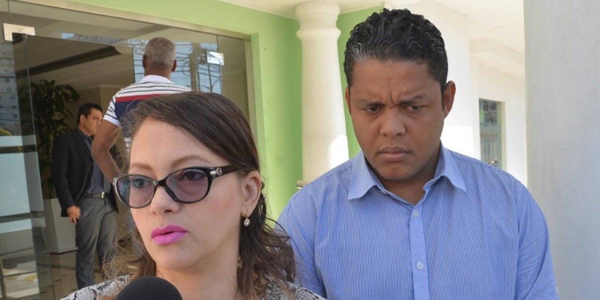 Familiares Arsenio Quevedo muestran preocupación por agravamiento de su estado de salud
