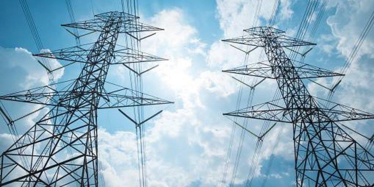 La Comisión de Energía quiere saber qué piensa del sistema eléctrico de la isla