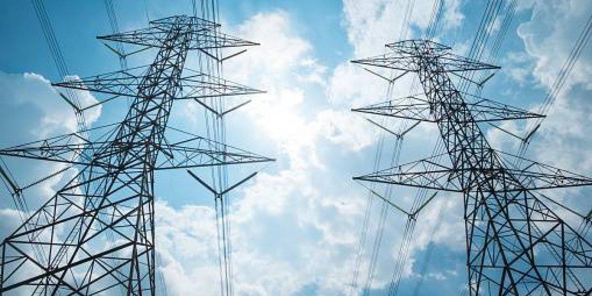 Comisión de Energía realiza reglamento para microredes de energía eléctrica