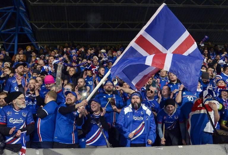 Islandés se queda fuera del Mundial tras preferir jugar con otra selección