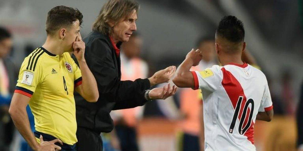"""Paraguay prepara acción por arreglo entre Perú y Colombia: """"Tenemos la obligación de reclamar"""""""