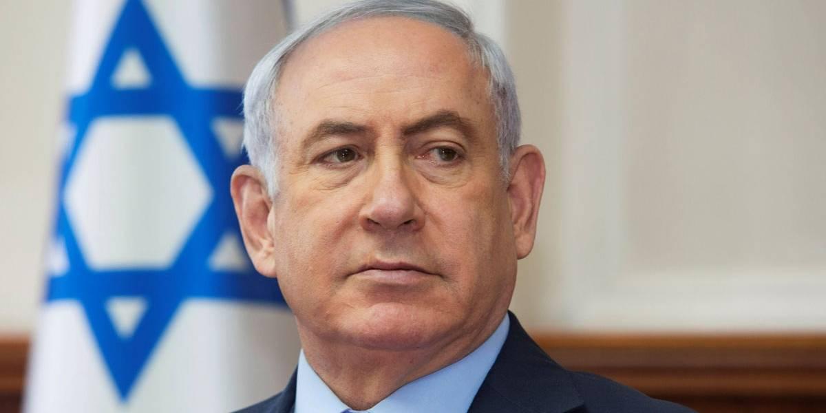 Netanyahu não consegue formar governo e Israel terá novas eleições