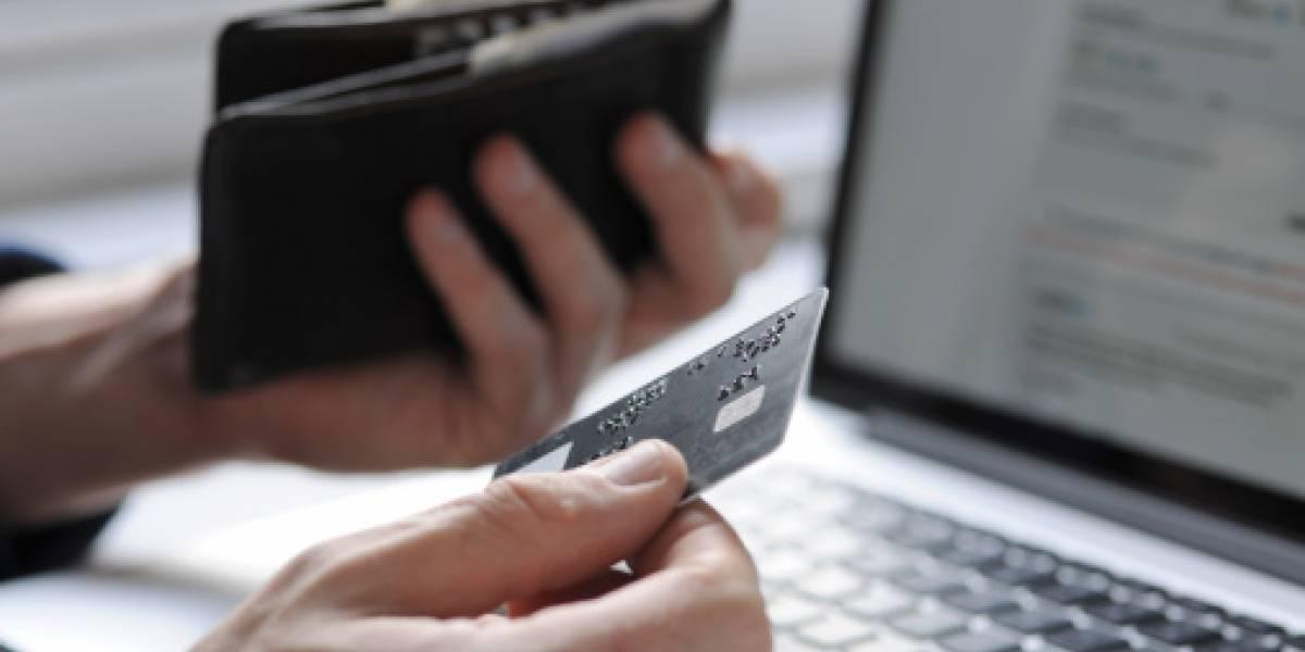 ANT ofrece cobrar multas con tarjetas de crédito