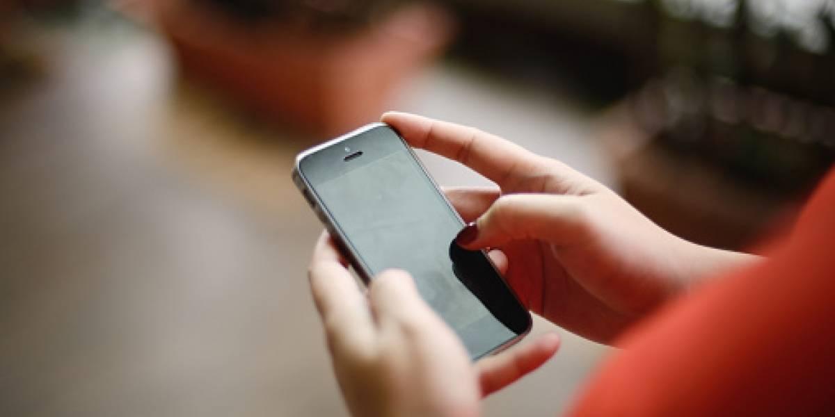 Revelan una manera fácil de 'hackear' un iPhone