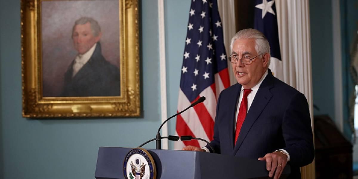 La Unesco anuncia que Estados Unidos se retira de la organización