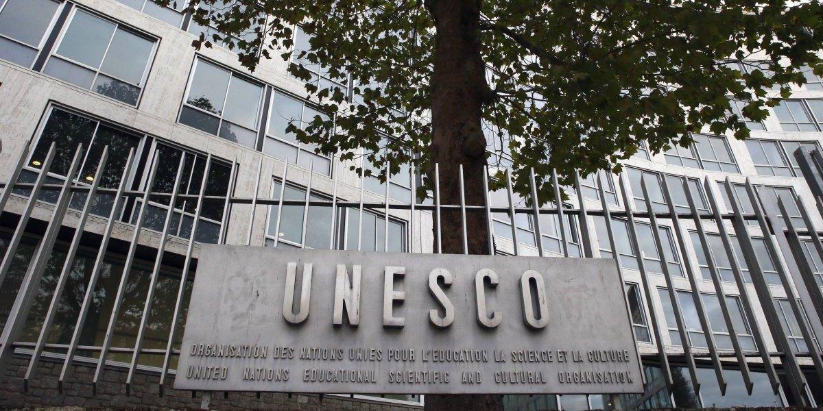 Los principales programas que apoya la Unesco