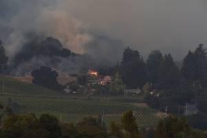 bomberosbuscanvictimasincendioscalifornia4.jpg