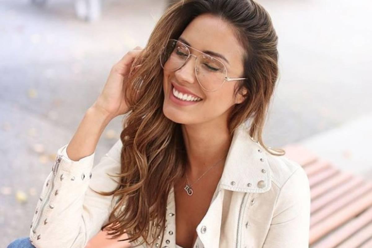 Vanesa boghi lanza colecci n de ropa interior para firma for Vanesa romero ropa interior