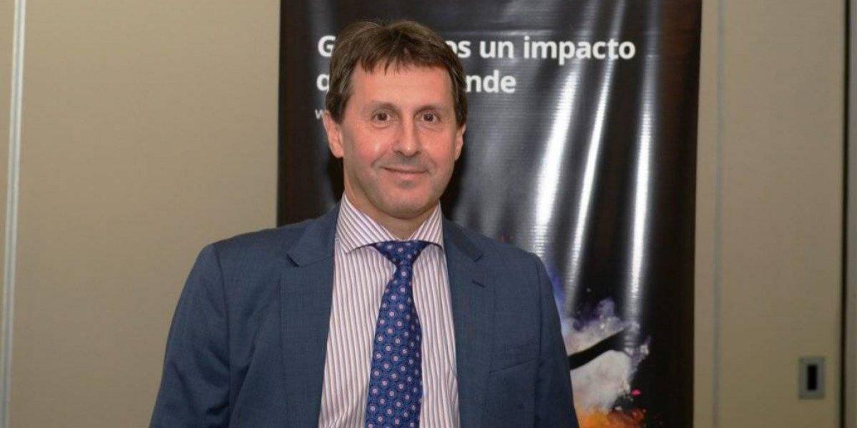 Contabilidad y finanzas: nuevos retos con la normativa NIIF