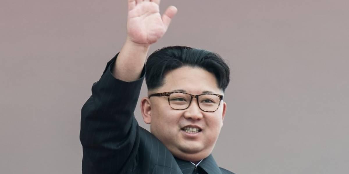 Ciberataques: El arma secreta de Corea del Norte que puede desarmar a cualquier enemigo y preocupa al mundo
