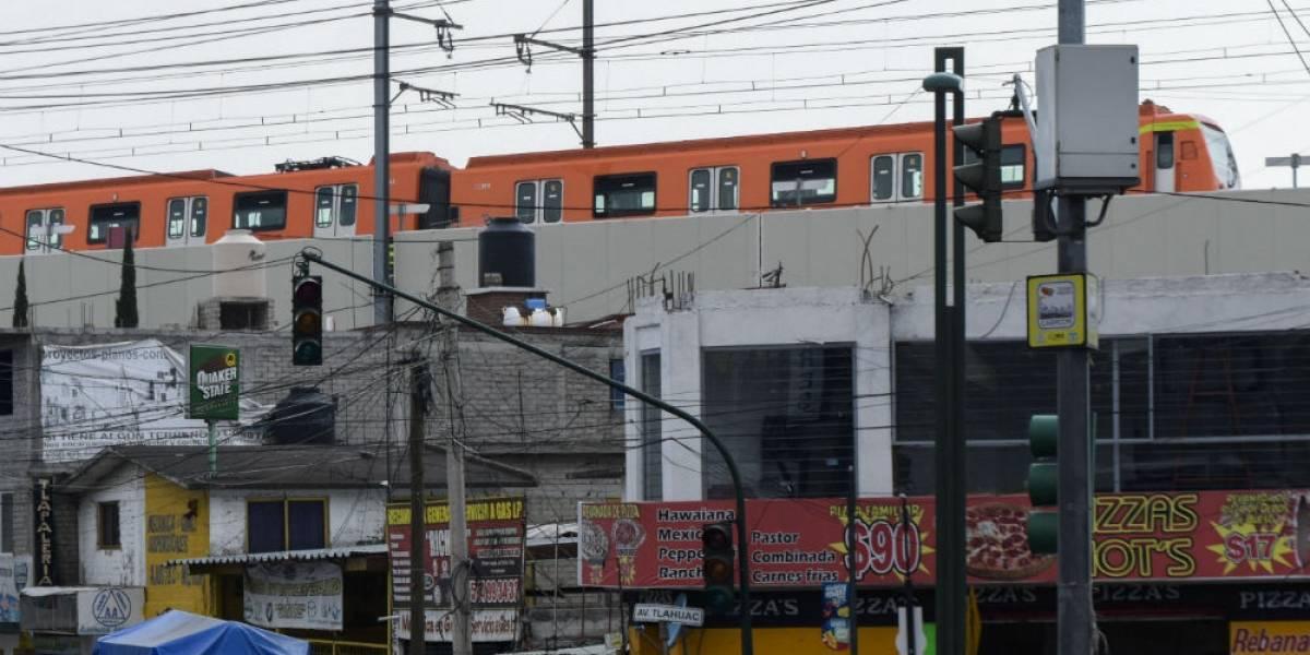 Prevén restablecer servicio en estaciones de Línea 12 este mes