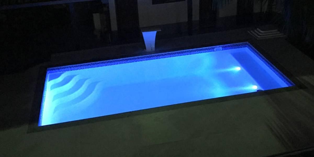 Colegio de Químicos recomienda manejo de piscinas pos María