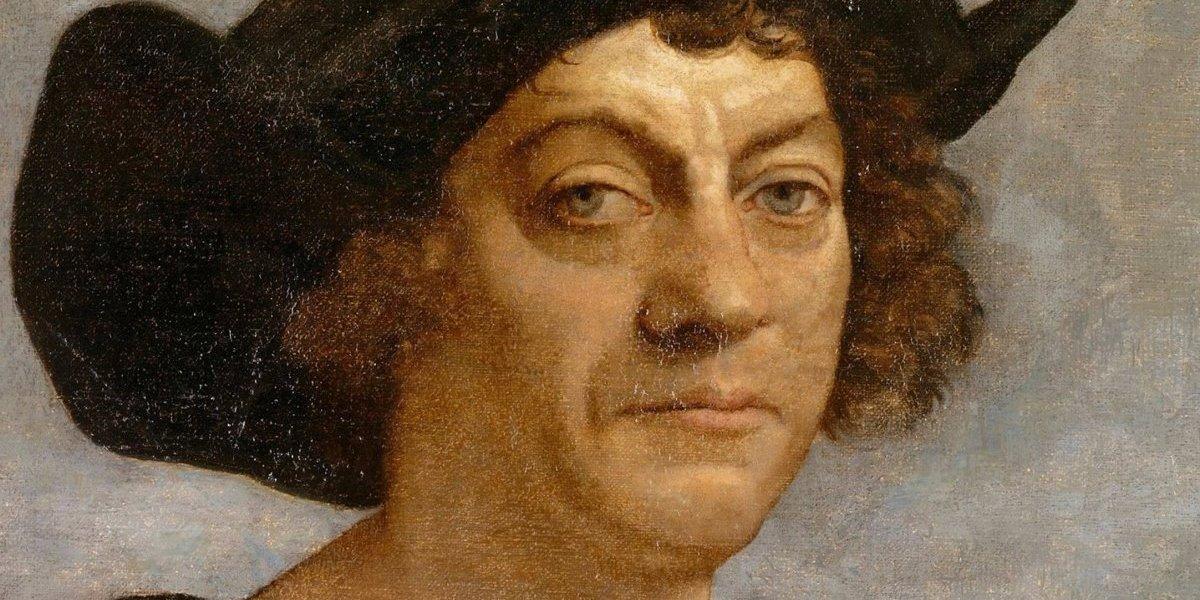 5 mitos sobre Cristóbal Colón y el Descubrimiento de América