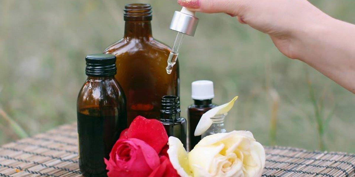 Así puedes emprender en el mundo de la belleza y crear tus propios productos cosméticos