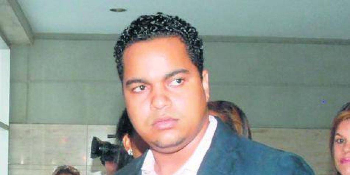 """Continúan interrogatorios por el caso de """"Quirinito"""""""