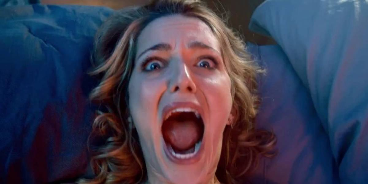 """Happy Death Day"" calienta la cartelera de cara a Halloween"