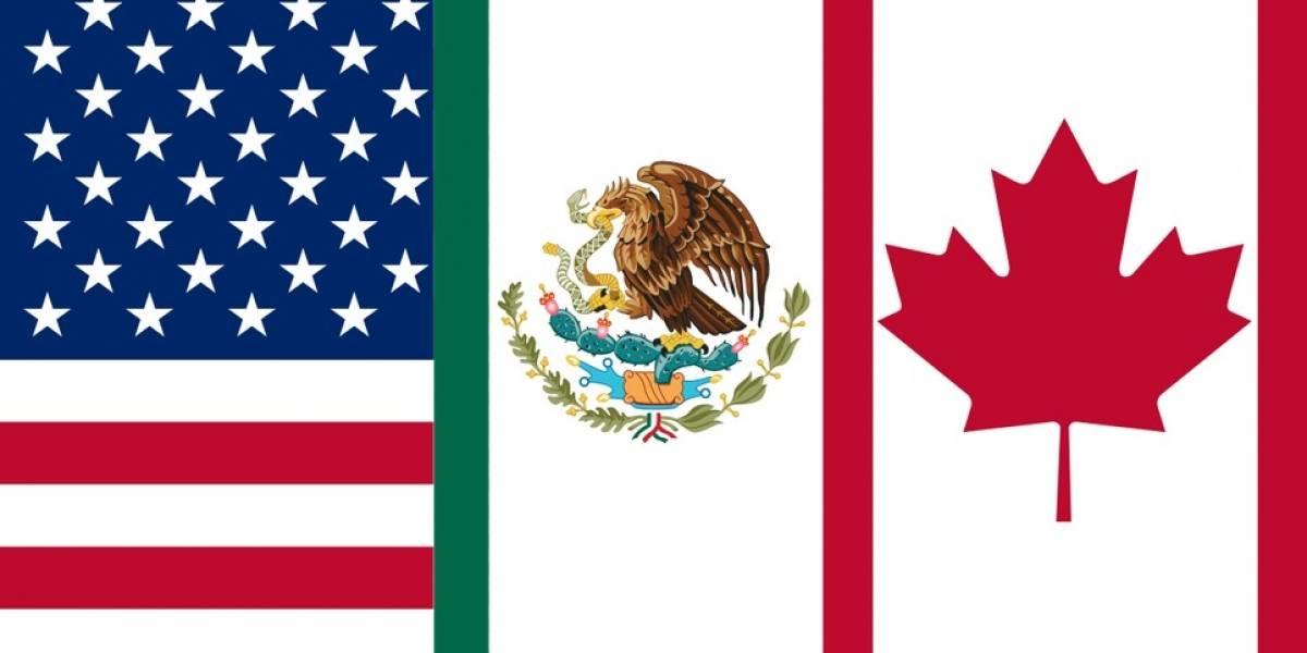 Empresarios de EU y México prefieren fin del TLCAN a un mal acuerdo