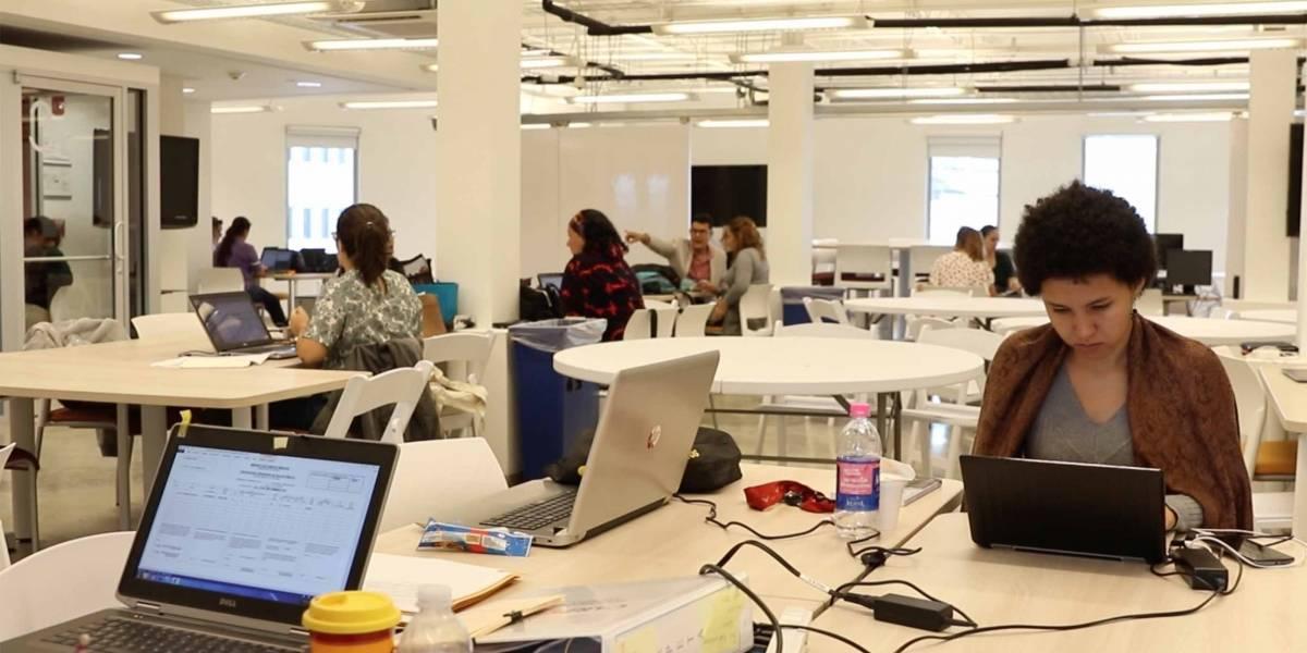 Fundación BPPR da la mano a organizaciones y start-ups en emergencia