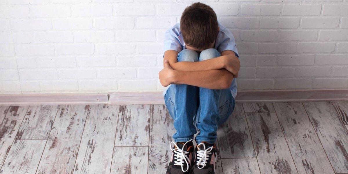 El colegio del terror: más de 100 niños fueron abusados sexualmente