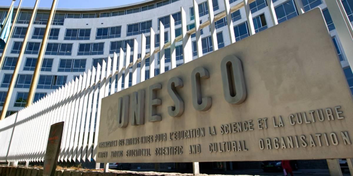 Estados Unidos anuncia su renuncia como miembro permanente de Unesco
