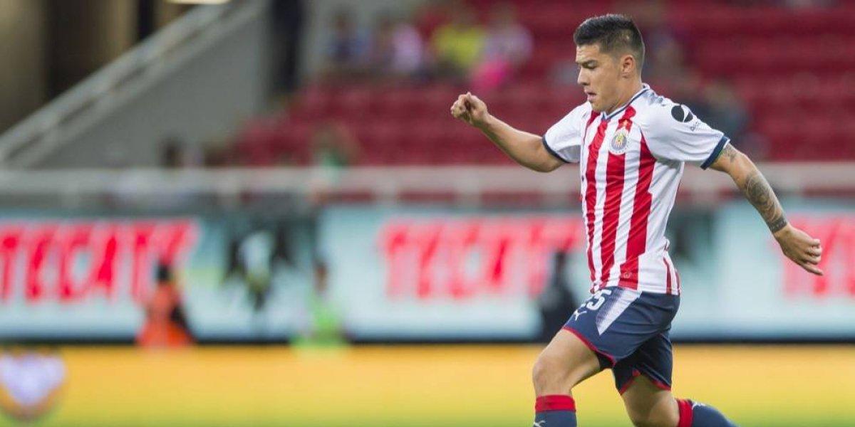 Chivas se juega el sábado la última esperanza de calificar