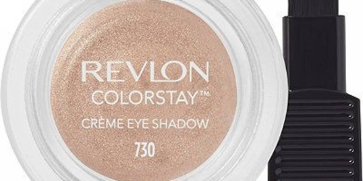 Carlos Amundaray presenta nuevos productos de Revlon