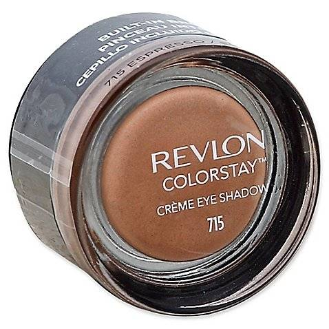 Eye Crème Shadow