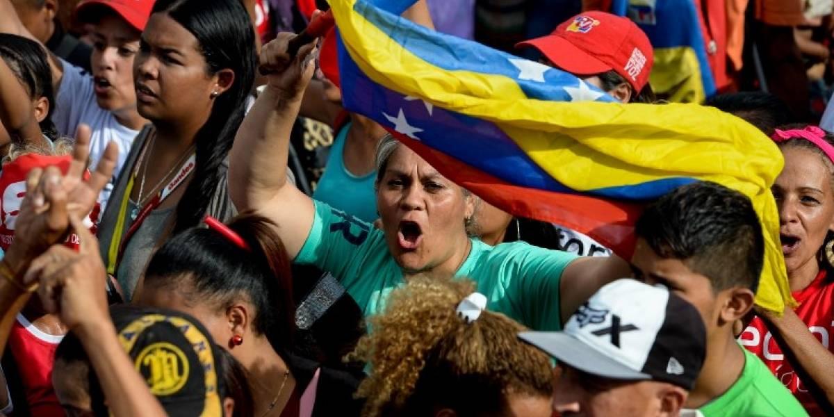 Los serios cuestionamientos que rodean a las elecciones regionales en Venezuela