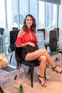 Alexis Almeida