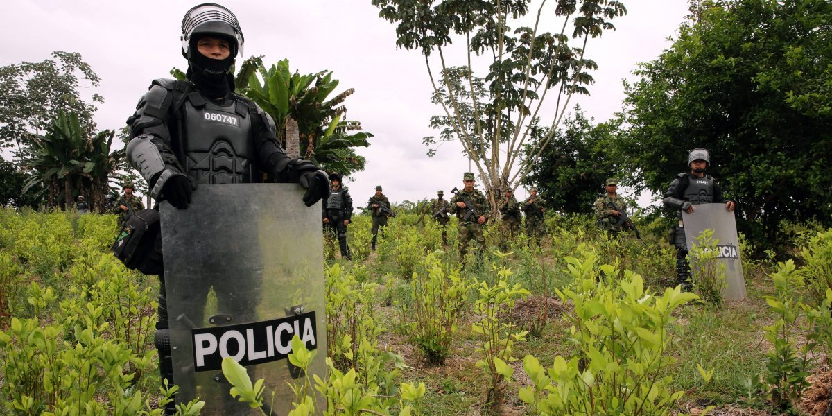 Informe de Medicina Legal deja más interrogantes sobre masacre en Tumaco