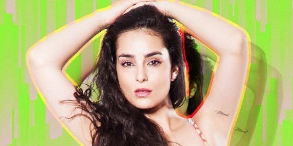 """Nueva integrante de """"Super Shore 3"""" confunde fechas históricas para España"""