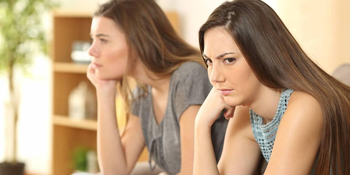 Estudio: Entre más cruel es un amigo contigo, más podrás confiar en él