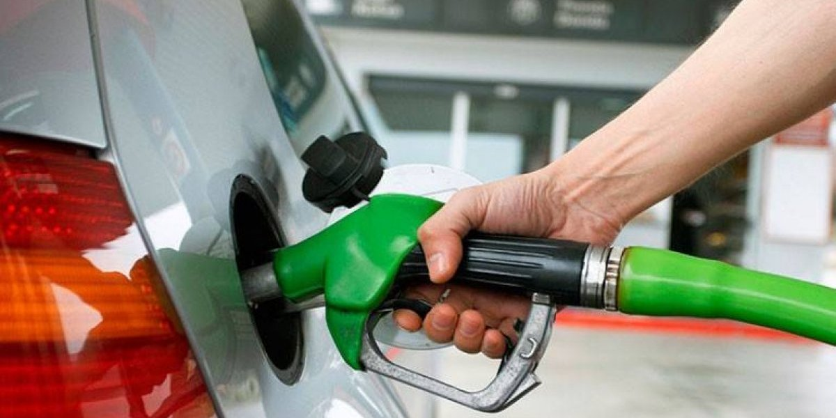 Combustibles suben entre RD$2.00 y RD$4.00 excepto el gas natural y fuel oil