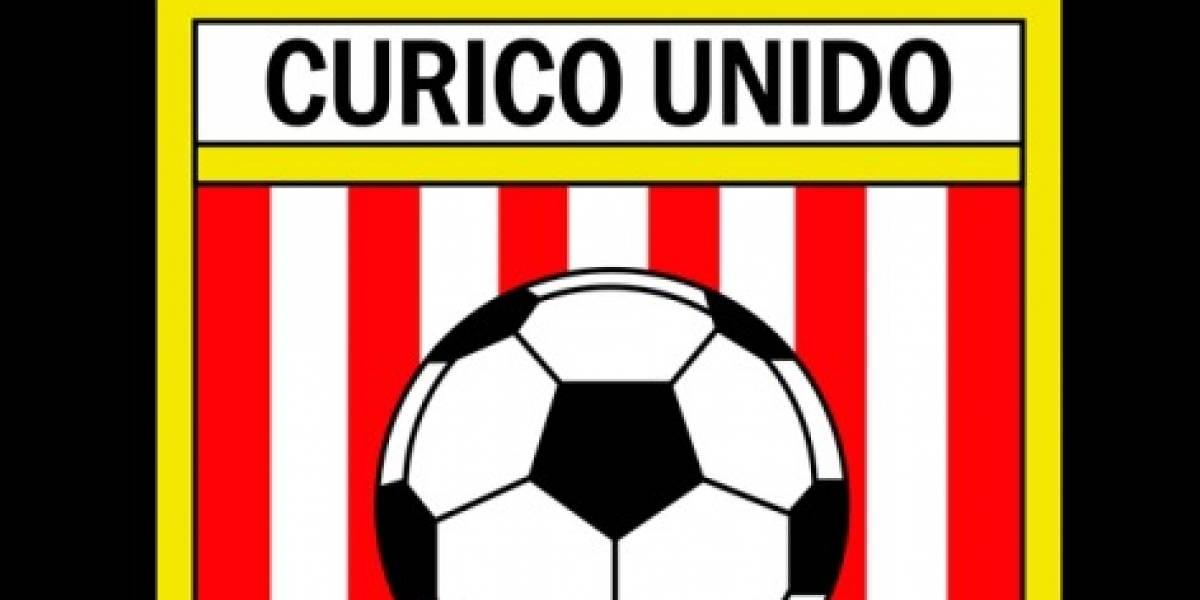 La U suma bajas y problemas para el partido con Deportes Antofagasta