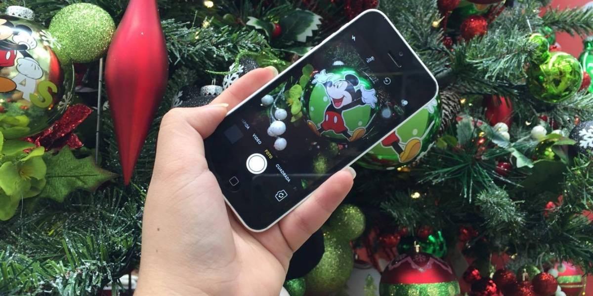 Cemaco inicia las celebraciones navideñas con estas colecciones