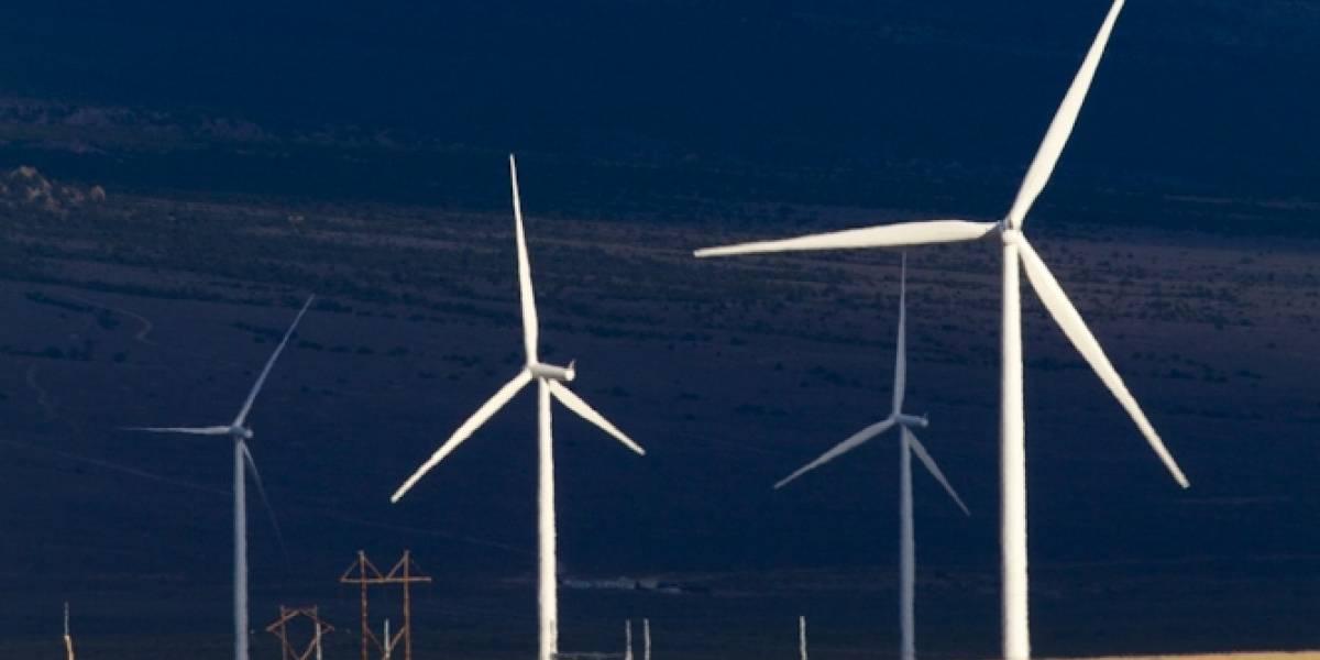 Finca de viento de Santa Isabel lista para dar energía eléctrica a 30 mil hogares