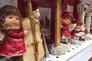 Cemaco temporada navideña