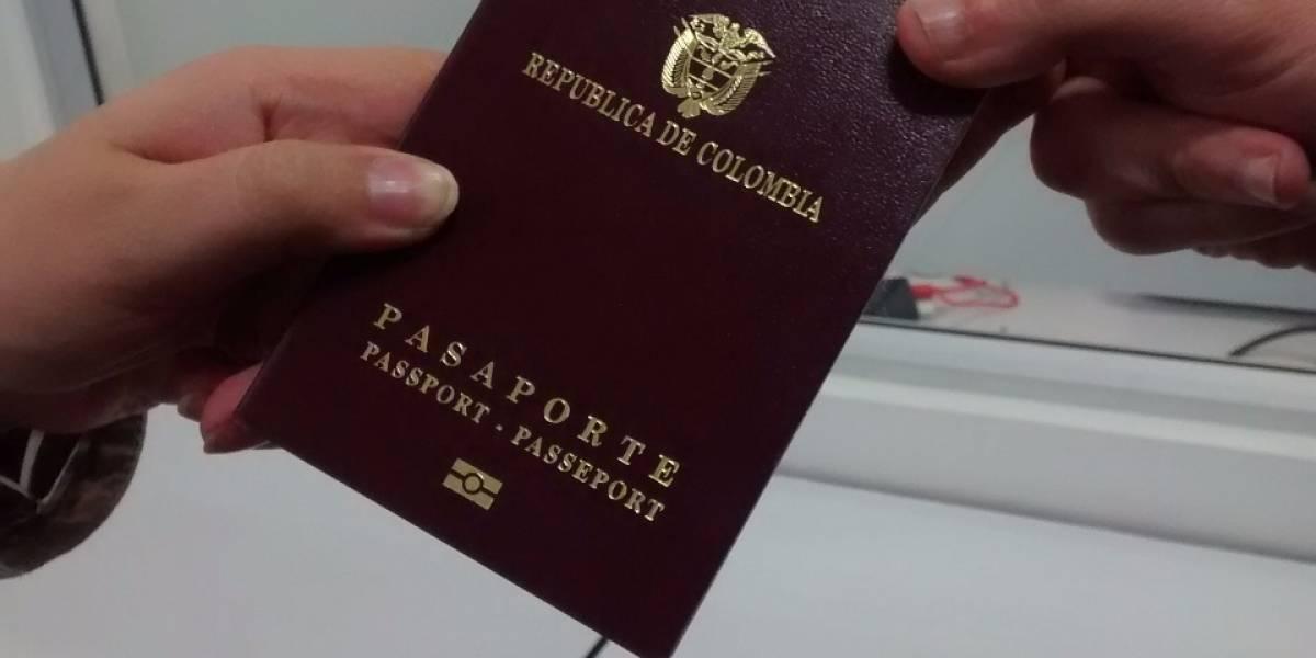 El documento que exigirá la Unión Europea para entrar (y que no es el pasaporte)
