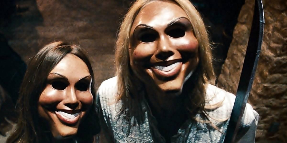 10 aterradoras películas de Netflix para un maratón en el mes del miedo