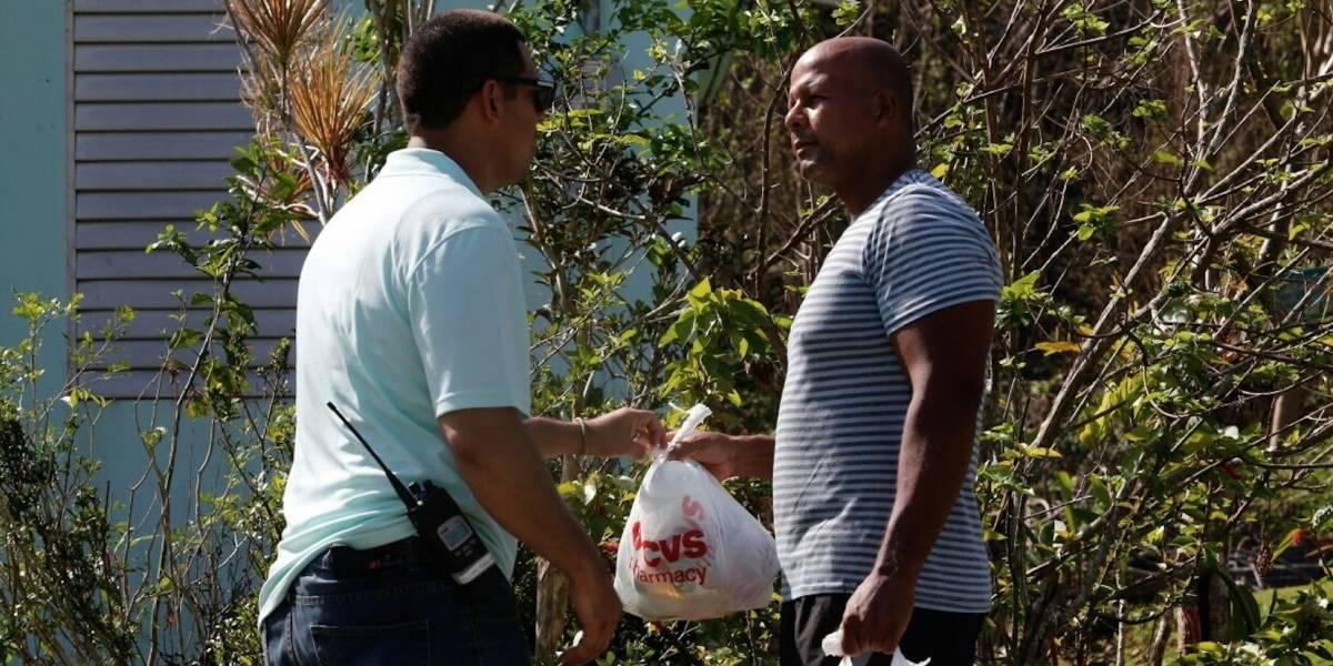"""Preocupado alcalde de Dorado ante """"lenta respuesta"""" por parte del gobierno"""