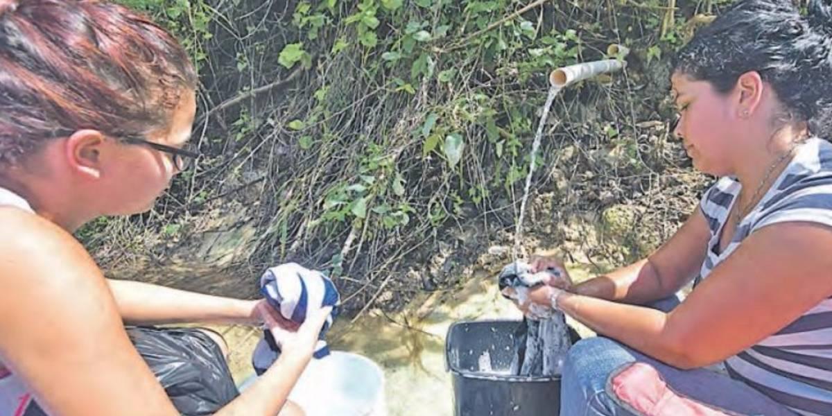 En Manatí necesidades retan desafío de salud