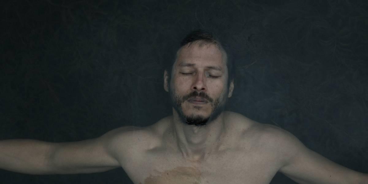 El cine de suspenso de Jaime Osorio, en todo su esplendor con 'Siete Cabezas'