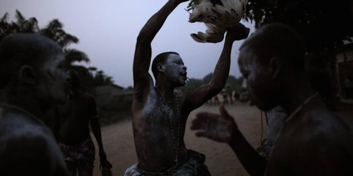 Retira ONU a su personal en Malawi por presunta aparición de 'vampiros'